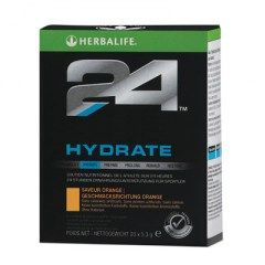 MyHerbal.Shop- Herbalife H24 Hydrate